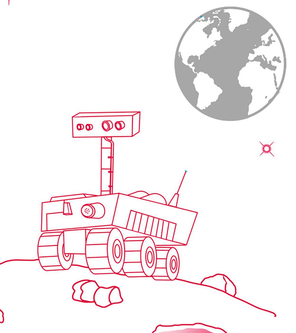 1_Mondfahrzeug