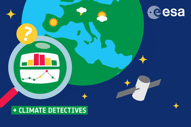 Climate_detectives_project_large
