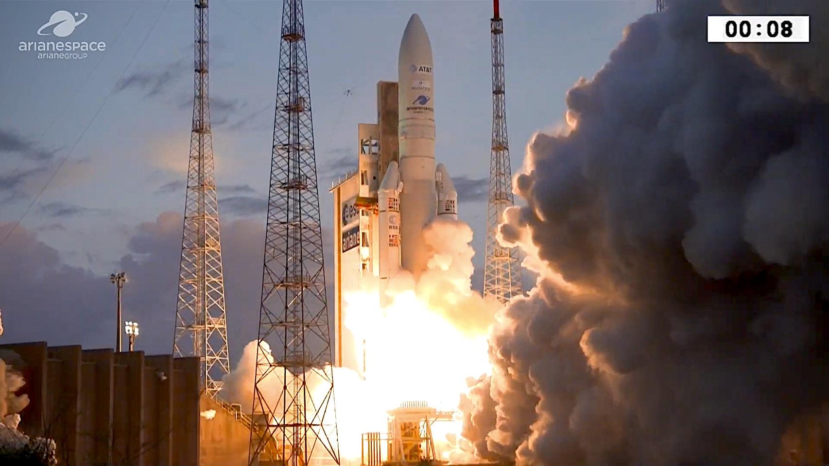 Europe_s_rockets