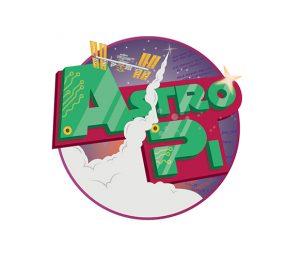 astro_pi