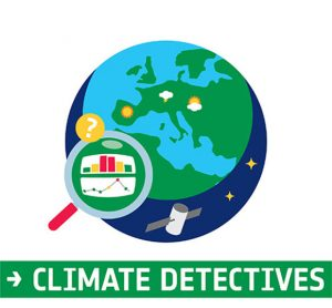 climate_directives