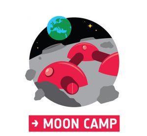 moon_camp