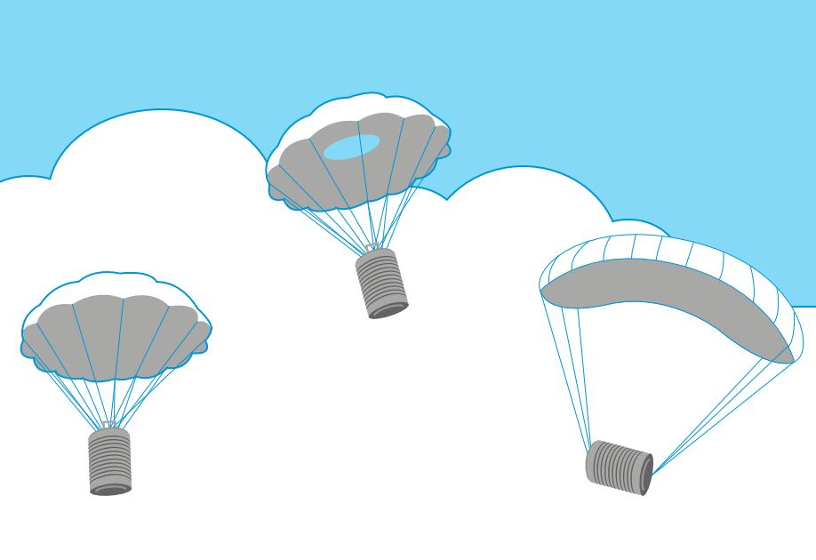 T10_Parachute_Design