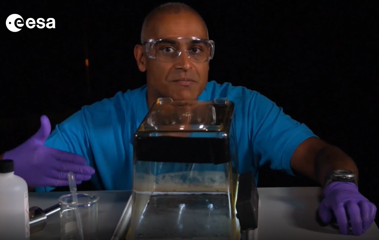 2021-03-10 18_24_21-ESA – Cloud chamber – radioactivity in a cosmic setting _ Teach with space P03